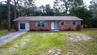 4782 Oakview Drive SE, Southport, NC 28461 - MLS#: 100130405