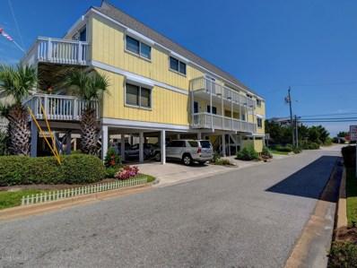130 Arrindale Street UNIT 2, Wrightsville Beach, NC 28480 - MLS#: 100130407