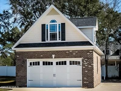 Greyson Lane, Newport, NC 28570 - MLS#: 100130478