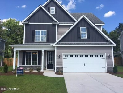 4208 Bow Spray Lane, Castle Hayne, NC 28429 - MLS#: 100130565