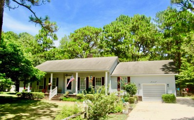 6111 Albatross Drive, New Bern, NC 28560 - MLS#: 100130640