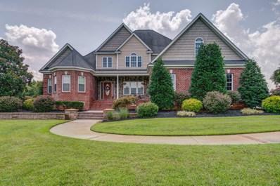 3131 Peachtree Lane, Nashville, NC 27856 - MLS#: 100130658