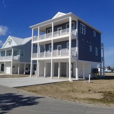 114 S Greenville Avenue, Atlantic Beach, NC 28512 - MLS#: 100130664