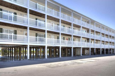 105 SE 58TH Street UNIT 7203, Oak Island, NC 28465 - MLS#: 100130684