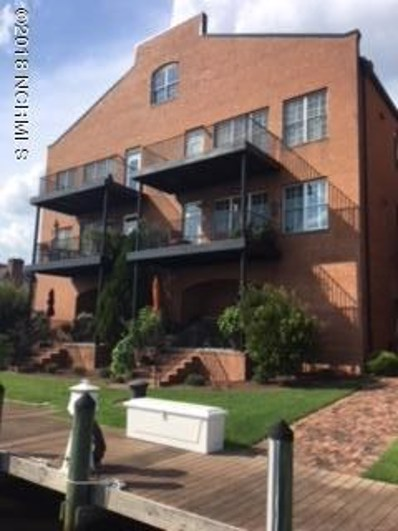 425 W Main Street UNIT 303, Washington, NC 27889 - MLS#: 100130698
