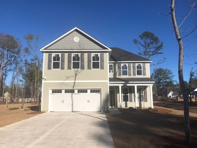 83 Slate Lane, Rocky Point, NC 28457 - MLS#: 100130720