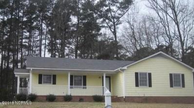 3318 Brook Lane NW, Wilson, NC 27896 - MLS#: 100130771
