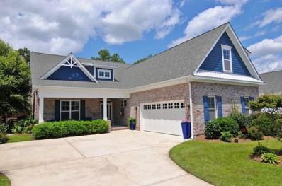 637 Tanbridge Road, Wilmington, NC 28405 - MLS#: 100130839