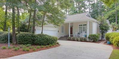 8704 Bardmoor Circle, Wilmington, NC 28411 - MLS#: 100130945