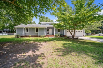 1003 Crabtree Circle, New Bern, NC 28562 - MLS#: 100130960