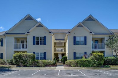 5002 Hunters Trail UNIT 5, Wilmington, NC 28405 - MLS#: 100131018