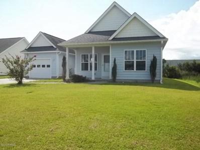 209 Rutledge Avenue, Beaufort, NC 28516 - MLS#: 100131091
