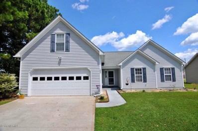 1867 Neese Circle NE, Leland, NC 28451 - MLS#: 100131123