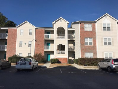 709 Summertime Lane UNIT B, Wilmington, NC 28405 - MLS#: 100131225
