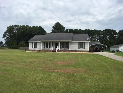 102 Marsh Road, Washington, NC 27889 - MLS#: 100131230