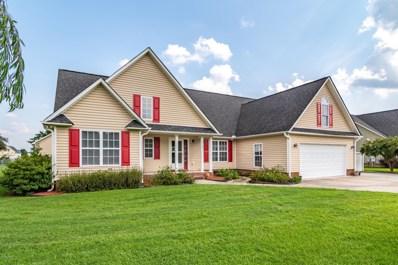 4443 Alan Place, Farmville, NC 27828 - MLS#: 100131292