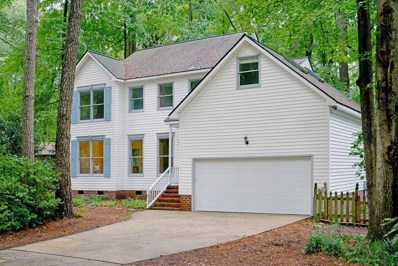 218 Pineview Drive, Greenville, NC 27834 - MLS#: 100131308
