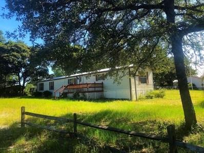 2049 Seashore Hills Road SW, Supply, NC 28462 - MLS#: 100131329