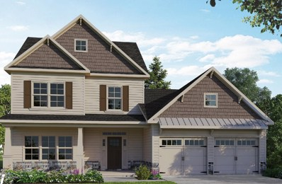 292 Aster Place, Hampstead, NC 28443 - MLS#: 100131446