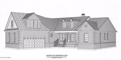2696 Medina Court, Southport, NC 28461 - MLS#: 100131480