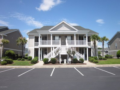 973 Great Egret Circle SW UNIT 2, Sunset Beach, NC 28468 - MLS#: 100131496