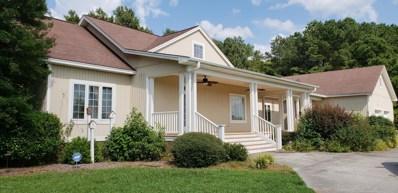 144 Black Harper Road, Kinston, NC 28504 - MLS#: 100131534