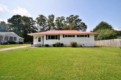 397 Maple Street, Jacksonville, NC 28540 - MLS#: 100131535