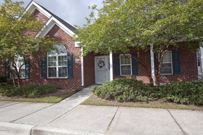 1488 Honeybee Lane, Wilmington, NC 28412 - MLS#: 100131650