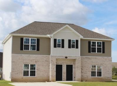 2405 Chavis Drive UNIT B, Greenville, NC 27858 - MLS#: 100131668