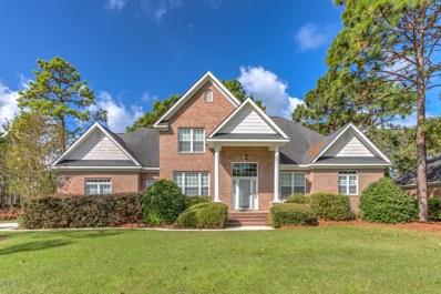 3006 Tyler Place, Wilmington, NC 28409 - MLS#: 100131671