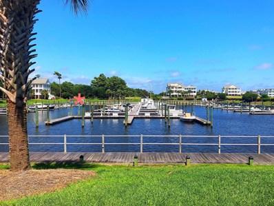 16 Seascape Marina, Supply, NC 28462 - MLS#: 100131708