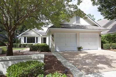 1900 Odyssey Drive, Wilmington, NC 28405 - MLS#: 100131714