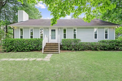 449 Crestview Drive, Southport, NC 28461 - MLS#: 100131817
