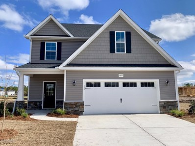 5067 W Chandler Heights Drive, Leland, NC 28451 - MLS#: 100131868