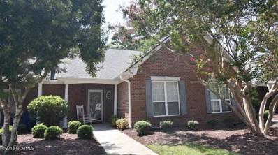 1600 Sturdivant Drive UNIT 29, Wilmington, NC 28403 - MLS#: 100131896