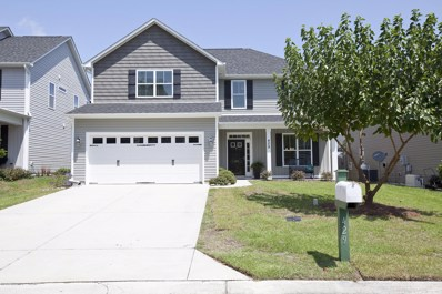 429 Lady Bug Lane, Wilmington, NC 28411 - MLS#: 100132032