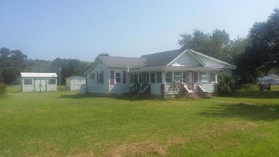 476 Broad Creek Loop Road, Newport, NC 28570 - MLS#: 100132071