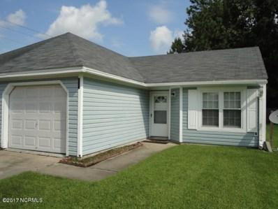 103 Village Court, Havelock, NC 28532 - MLS#: 100132076