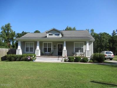 2415 Oakley Road, Castle Hayne, NC 28429 - MLS#: 100132085