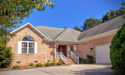 1600 Jettys Reach, Wilmington, NC 28409 - MLS#: 100132170