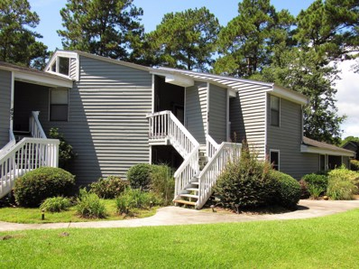 702 Azalea Drive UNIT 493, Hampstead, NC 28443 - MLS#: 100132173