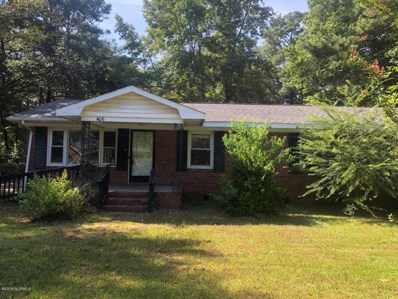 406 Shuney Street, Wilmington, NC 28409 - MLS#: 100132218