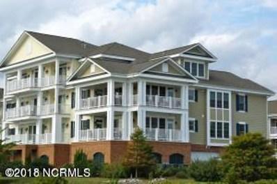 309 Moss Way UNIT 101, Washington, NC 27889 - MLS#: 100132222
