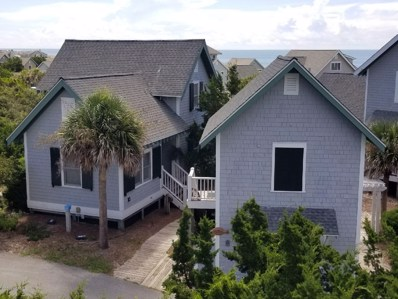 5 Isle Of Skye Crescent, Bald Head Island, NC 28461 - MLS#: 100132381