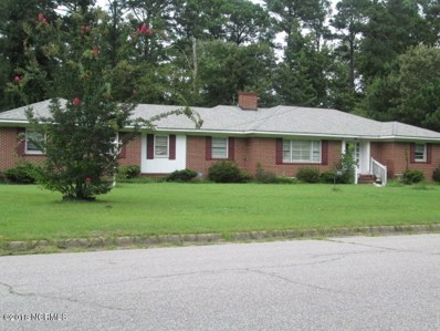 1800 Bedford Road, Rocky Mount, NC 27801 - MLS#: 100132425