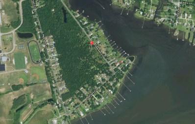 292 Pearson Circle, Newport, NC 28570 - MLS#: 100132498