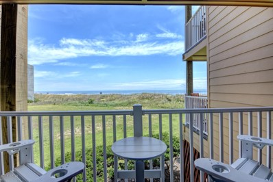 1866 New River Inlet Road UNIT 3106, North Topsail Beach, NC 28460 - MLS#: 100132516