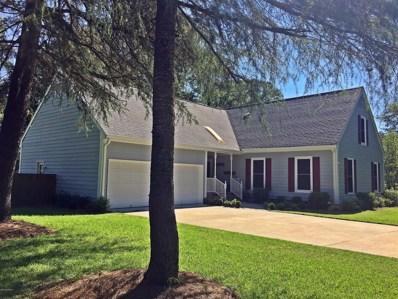 299 Shoreline Drive, New Bern, NC 28562 - MLS#: 100132614