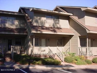 2029 Eastwood Road Road UNIT 137, Wilmington, NC 28403 - MLS#: 100132727