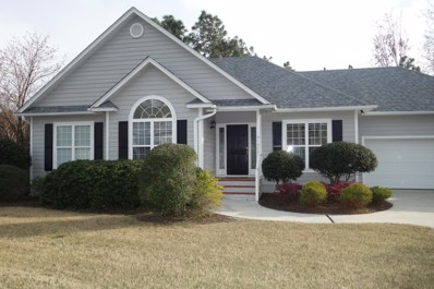 4147 Devonshire Lane SE, St. James, NC 28461 - MLS#: 100132786
